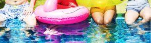 Où acheter une piscine hors sol? Nos conseils